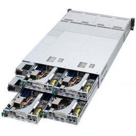 Серверная платформа Asus RS720Q-E8-RS12