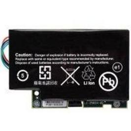 Контроллер Lenovo ThinkServer RAID 700 67Y2647
