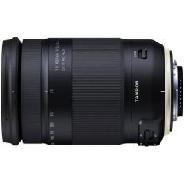 Объектив Tamron 18-400mm F/3.5-6.3 Di II VC HLD для Nikon B028N