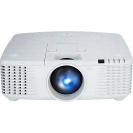 Проектор Viewsonic Pro9530HDL DLP 1920x1080 5200ANSI Lm 6000:1 VGA DVI HDMI USB RS-232 белый VS16507