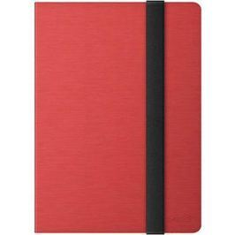 Чехол-книжка LAB.C Slim Fit для iPad Pro 10.5 красный