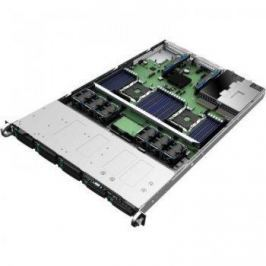 Серверная платформа Intel R1304WFTYS 952625