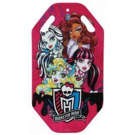Ледянка 1Toy Monster High до 150 кг пластик рисунок Т56339