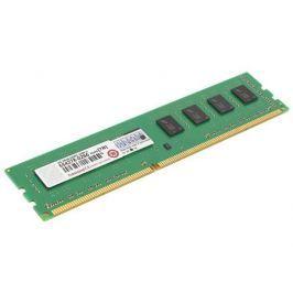 Оперативная память для QNAP RAM-4GDR3-LD-1600 Оперативная память 4 ГБ DDR3 для TS-x79U-RP, TS-x70U-RP
