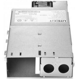 Плата объединительная HP Server RPS Backplane Kit for Gen9 745813-B21