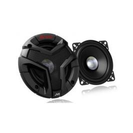 Автоакустика JVC CS-V418 коаксиальная широкополосная 10см 20Вт-180Вт