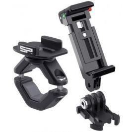 Набор креплений SP-Gadgets SP 53096
