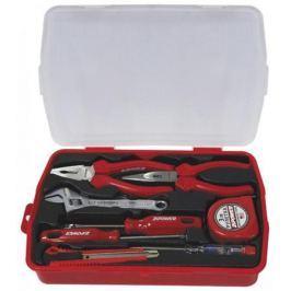 Набор инструментов ZIPOWER PM 5151 8шт