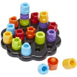 Развивающая игрушка Alex