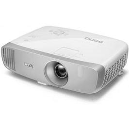 Проектор BenQ W1120 DLP 1920x1080 2200 ANSI Lm 15000:1 VGA HDMI USB RS-232 9H.JHD77.17E