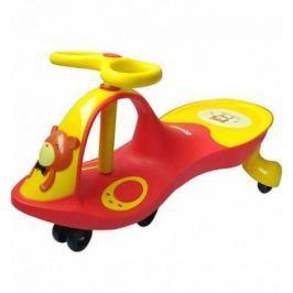 Машинка Everflo Smart car mini Red М002-1