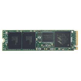 Твердотельный накопитель SSD M.2 1Tb Plextor M8SeGN Read 2450Mb/s Write 1000Mb/s PCI-E PX-1TM8SEGN