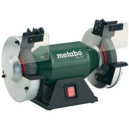 Станок точильный Metabo DS 150 619150000