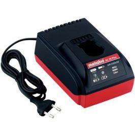 AC 30 Plus Зарядн.устр NiCd/NiMh/LiIon (BSZ)