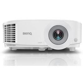 Проектор Benq MH606 DLP 3500Lm (1920x1080) 10000:1 ресурс лампы:5000часов 1xUSB typeA 2xHDMI 2.3кг