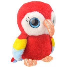 Мягкая игрушка попугай Wild Planet