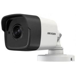 Камера видеонаблюдения Hikvision DS-2CE16D8T-ITE 1/3