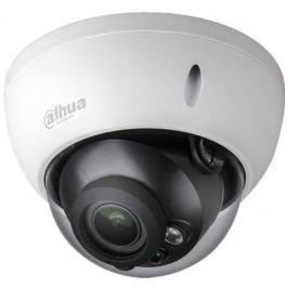Камера видеонаблюдения Dahua DH-HAC-HDBW1200RP-VF-S3