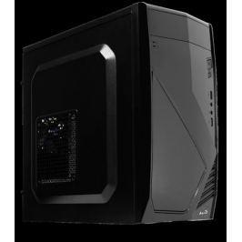 Компьютер Home 306 )AMD X2 370 (4.0GHz)/4Gb/1000Gb/2Gb GT710/Win10H SL 64-bit