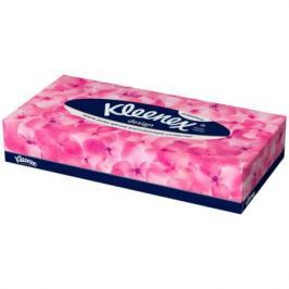 Салфетки Kleenex Дизайн 70 шт 2-ух слойная 9480305