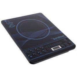 Плитка индукционная Endever IP-28