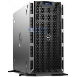 Сервер Dell PowerEdge T430 210-ADLR-15