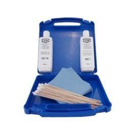 Чистящий комплект Cleaning Kit для All Models