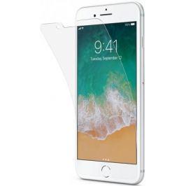 Защитная плёнка прозрачная Belkin Anti-Glare для iPhone 7 Plus F8W762DSAPL
