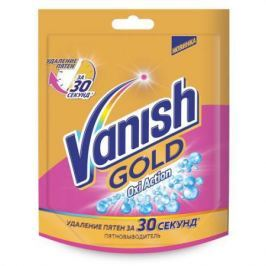 VANISH GOLD OXI Action Пятновыводитель 250г