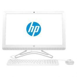 Моноблок HP 200 G3 (3VA58EA) i5-8250U/8G/1T+128G SSD/21.5