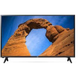Телевизор LG 32LK500BPLA LED 32