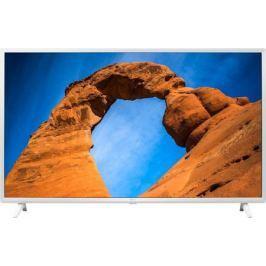 Телевизор LG 43LK5990PLE LED 43