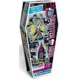 Monster High Пазл Лагуна Блю 150 элементов 27533