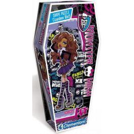Monster High. Пазл Клодин Вульф 150 элементов 27531