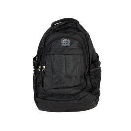 Рюкзак для ноутбука Continent BP-001 BK до 15.6