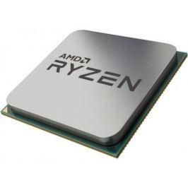 Процессор AMD Ryzen 7 2700 OEM (65W, 8C/16T, 4.1Gh(Max), 20MB(L2+L3), AM4) (YD2700BBM88AF)