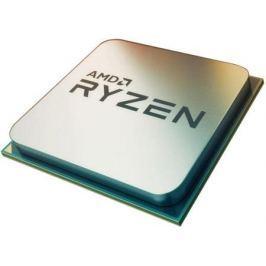 Процессор AMD Ryzen 5 2600 OEM (65W, 6C/12T, 3.9Gh(Max), 19MB(L2+L3), AM4) (YD2600BBM6IAF)