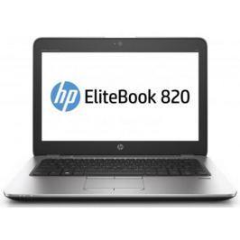 Ноутбук HP EliteBook 820 G4 Z2V82EA i5-7200U (2.5)/8GB/256GB SSD/12