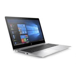 Ноутбук HP EliteBook 850 G5 (3JX11EA) i5-8250U (1.6) / 4GB / 128GB SSD / 15.6