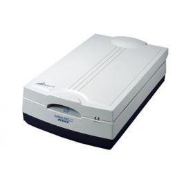 Сканер Microtek SM 9800XL plus с TMA 1600 III (FB A3)