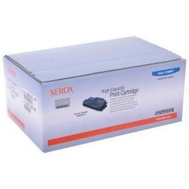 Картридж Xerox 106R01379 для Phaser 3100MFP/X. Чёрный. 6000 страниц.