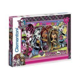 Пазл Monster High 37179 500 элементов