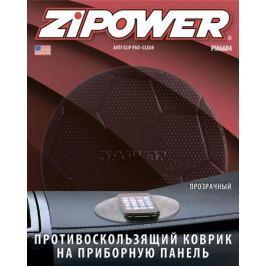 Коврик Zipower PM 6604