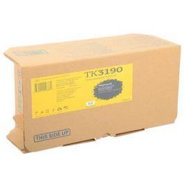 Картридж T2 TC-K3190 черный (black) 25000 стр. для Kyocera P3055dn/P3060dn