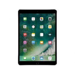Планшет Apple IPAD PRO WI-FI 10.5