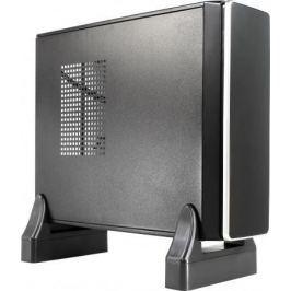 Корпус mini-ITX Exegate MI-212 350 Вт чёрный EX234939RUS