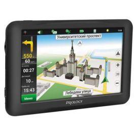 Навигатор Prology iMap-5950 Навител 5