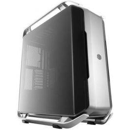 Корпус ATX Cooler Master Case Cosmos C700P Без БП чёрный MCC-C700P-MG5N-S00