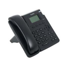 Телефон VoIP Yealink SIP-T19P E2 SIP-телефон, 1 линия, PoE