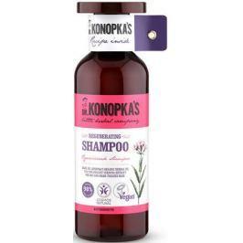 Dr.KONOPKA`S Шампунь для волос восстанавливающий 500 мл